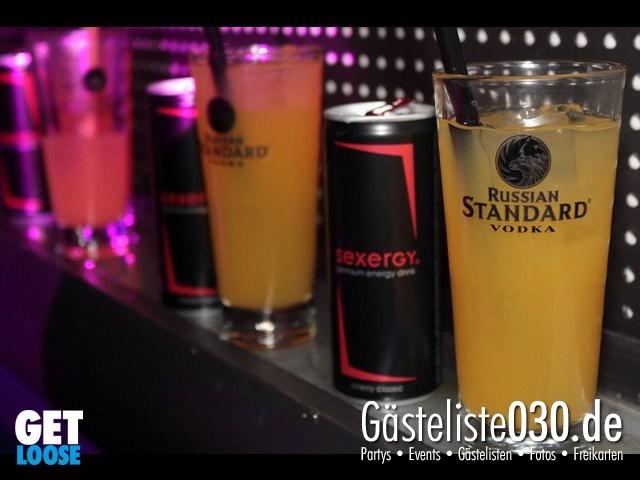 https://www.gaesteliste030.de/Partyfoto #43 Club R8 Berlin vom 10.02.2012