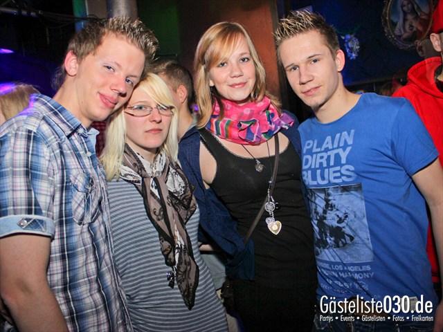 https://www.gaesteliste030.de/Partyfoto #56 Soda Berlin vom 06.04.2012