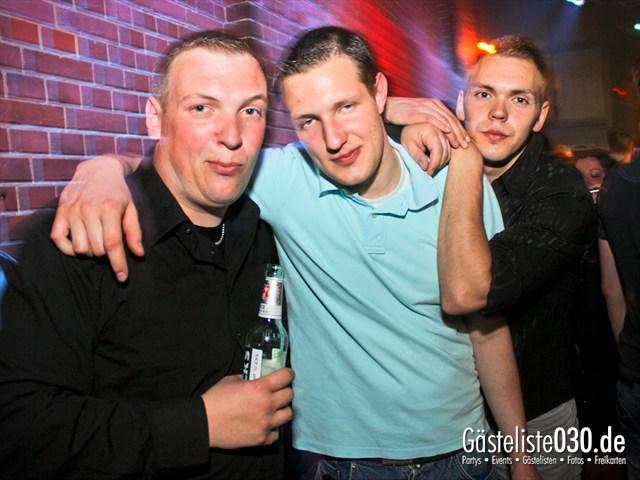 https://www.gaesteliste030.de/Partyfoto #59 Soda Berlin vom 04.05.2012