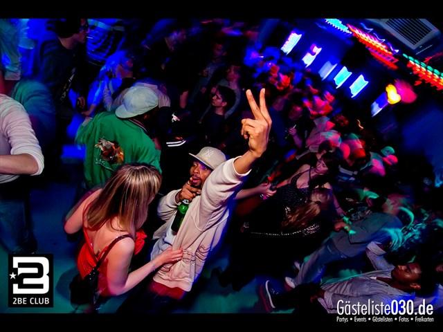 https://www.gaesteliste030.de/Partyfoto #38 2BE Club Berlin vom 25.12.2011