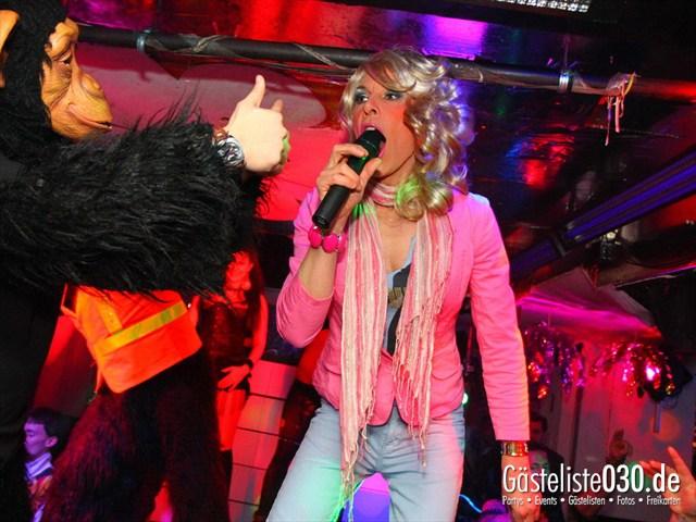 https://www.gaesteliste030.de/Partyfoto #138 Q-Dorf Berlin vom 10.02.2012