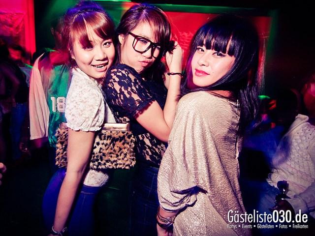 https://www.gaesteliste030.de/Partyfoto #7 Club R8 Berlin vom 10.12.2011