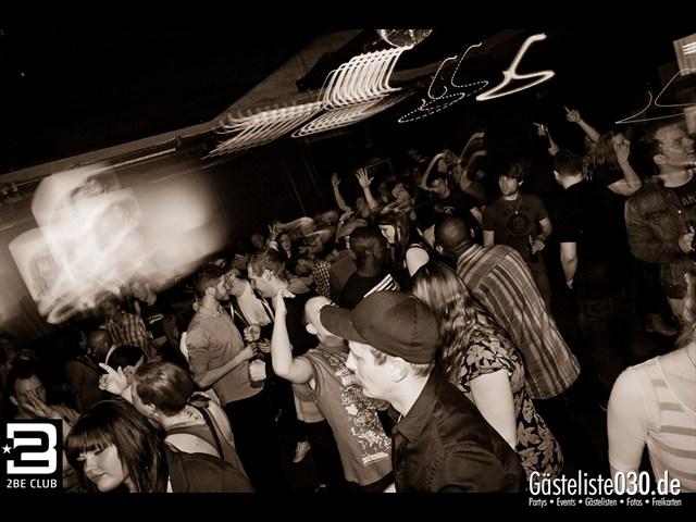 https://www.gaesteliste030.de/Partyfoto #75 2BE Club Berlin vom 04.05.2012