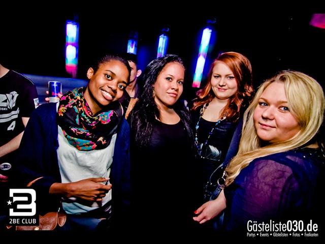 https://www.gaesteliste030.de/Partyfoto #142 2BE Club Berlin vom 03.03.2012