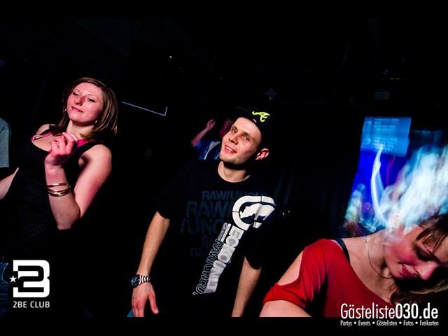 https://www.gaesteliste030.de/Partyfoto #129 2BE Club Berlin vom 28.01.2012