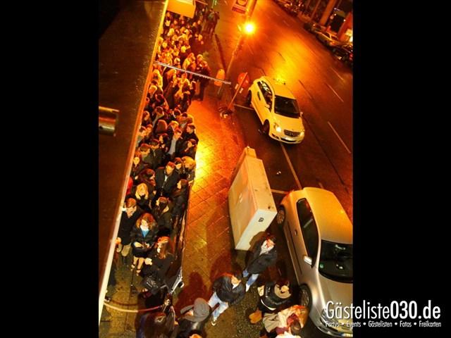 https://www.gaesteliste030.de/Partyfoto #47 Maxxim Berlin vom 22.12.2011
