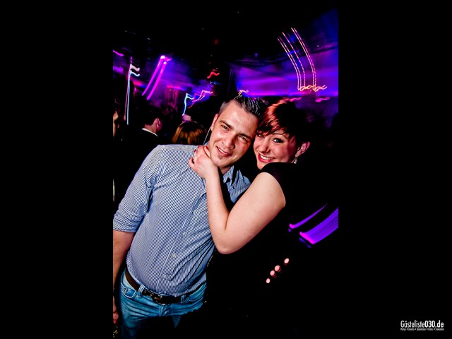https://www.gaesteliste030.de/Partyfoto #23 Maxxim Berlin vom 27.02.2012