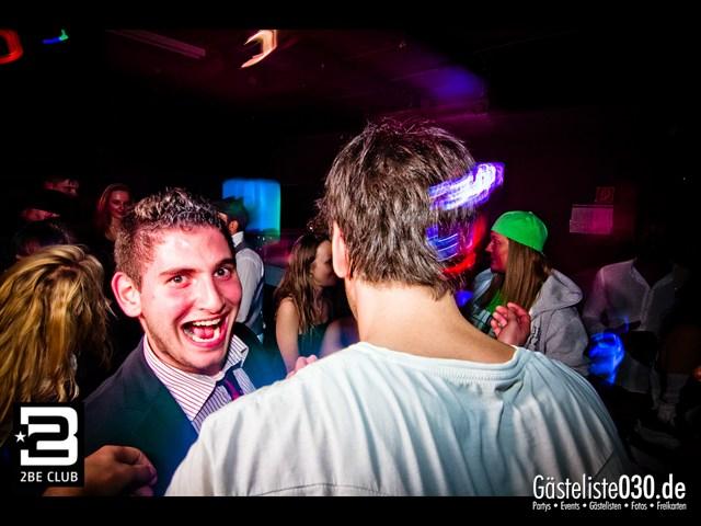 https://www.gaesteliste030.de/Partyfoto #127 2BE Club Berlin vom 18.02.2012