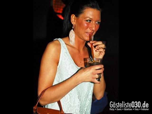 https://www.gaesteliste030.de/Partyfoto #67 Club R8 Berlin vom 31.03.2012