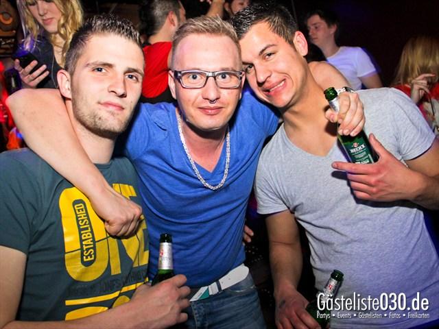 https://www.gaesteliste030.de/Partyfoto #106 Soda Berlin vom 31.03.2012