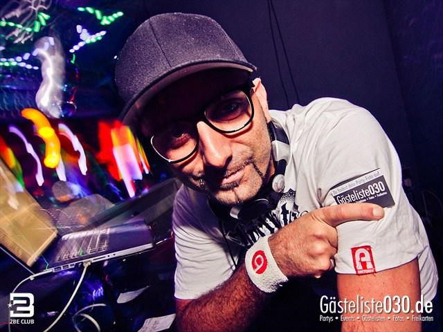 https://www.gaesteliste030.de/Partyfoto #28 2BE Club Berlin vom 04.02.2012