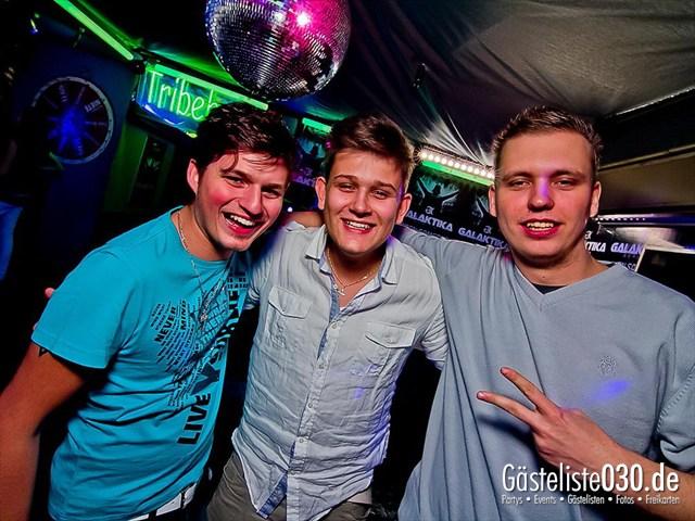 https://www.gaesteliste030.de/Partyfoto #57 Q-Dorf Berlin vom 24.01.2012