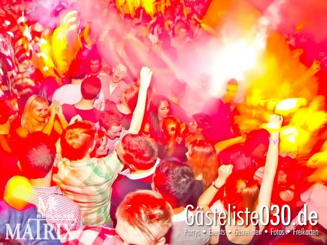 https://www.gaesteliste030.de/Partyfoto #118 Matrix Berlin vom 29.12.2011