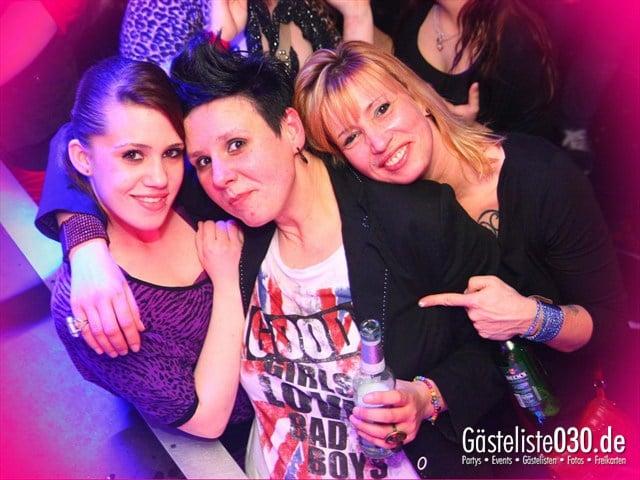 https://www.gaesteliste030.de/Partyfoto #23 Q-Dorf Berlin vom 24.02.2012