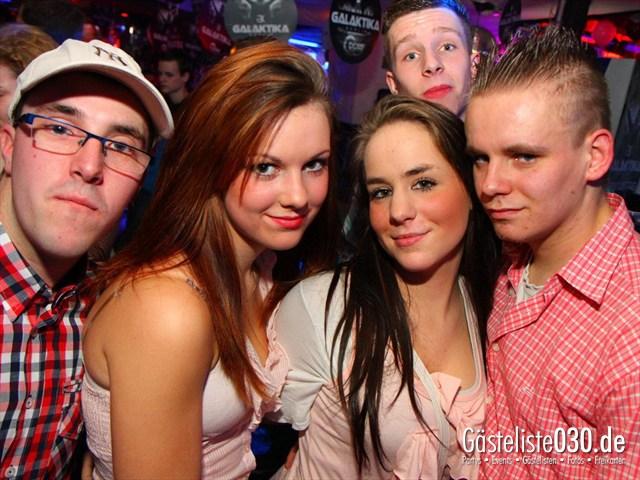 https://www.gaesteliste030.de/Partyfoto #234 Q-Dorf Berlin vom 17.12.2011