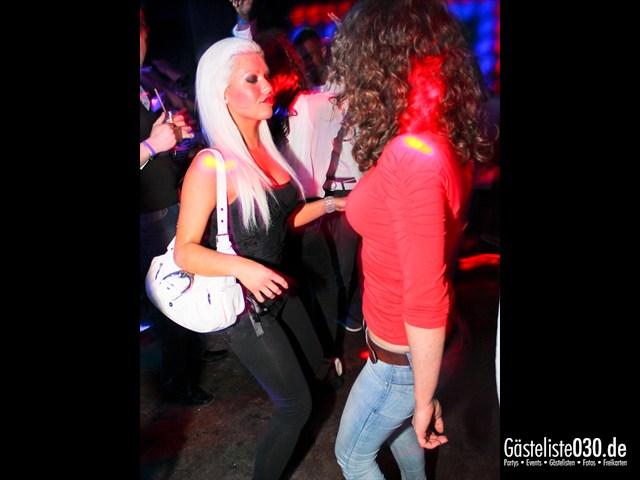 https://www.gaesteliste030.de/Partyfoto #73 Club R8 Berlin vom 07.04.2012