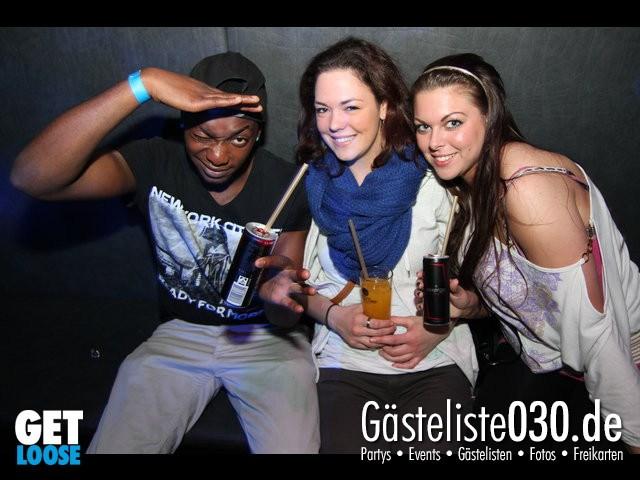 https://www.gaesteliste030.de/Partyfoto #47 Club R8 Berlin vom 13.01.2012