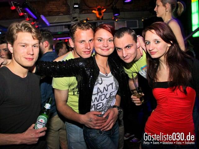 https://www.gaesteliste030.de/Partyfoto #60 Kulturbrauerei Berlin vom 08.04.2012