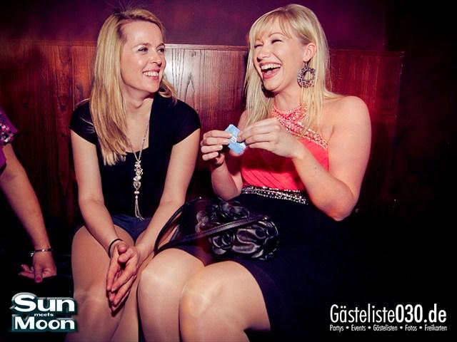 https://www.gaesteliste030.de/Partyfoto #83 Narva Lounge Berlin vom 25.02.2012