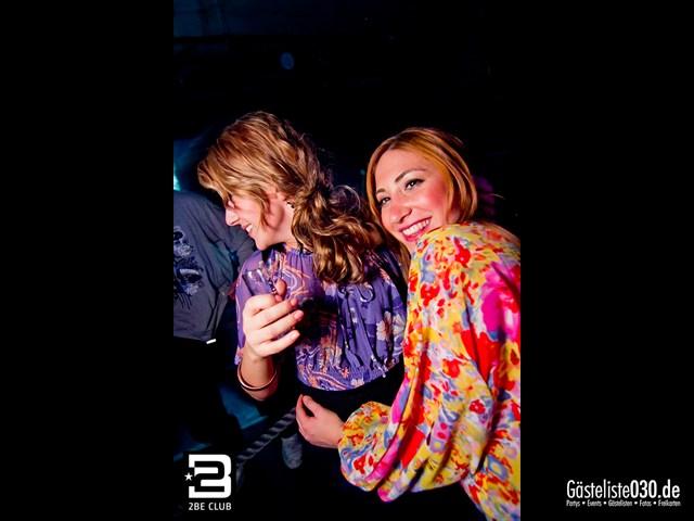 https://www.gaesteliste030.de/Partyfoto #17 2BE Club Berlin vom 25.12.2011