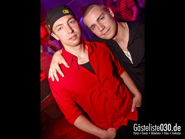 https://www.gaesteliste030.de/Partyfoto #65 Soda Berlin vom 11.05.2012