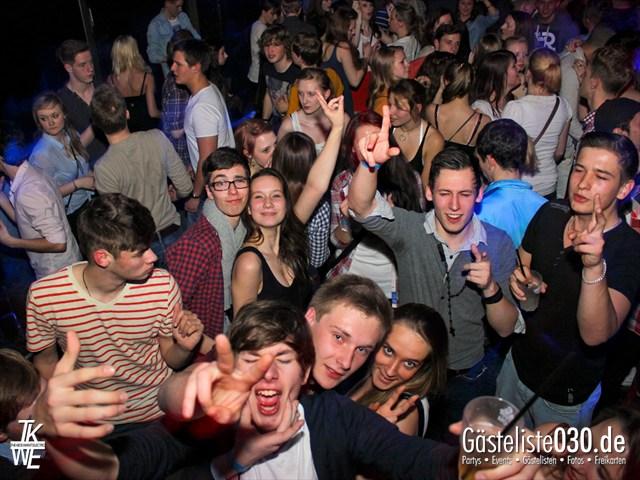 https://www.gaesteliste030.de/Partyfoto #66 Fritzclub Berlin vom 09.04.2012