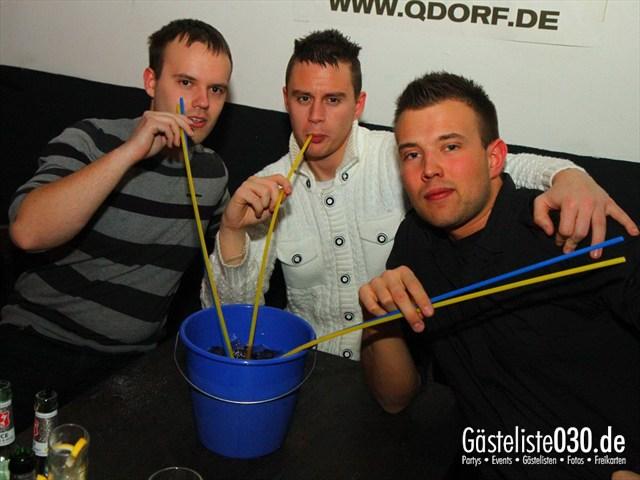 https://www.gaesteliste030.de/Partyfoto #174 Q-Dorf Berlin vom 04.02.2012