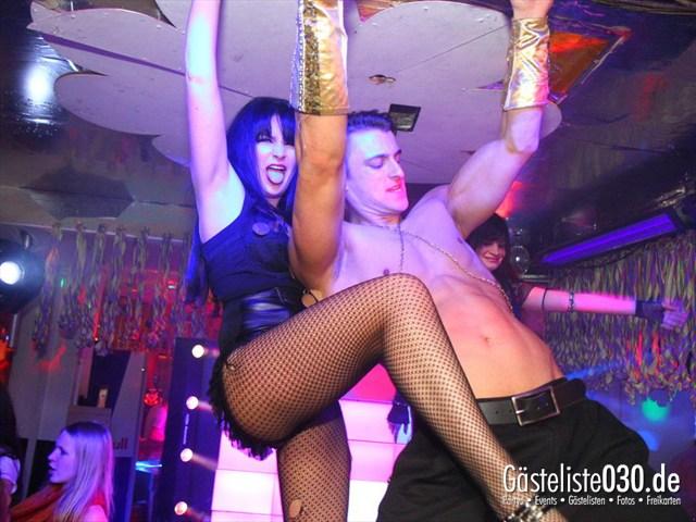https://www.gaesteliste030.de/Partyfoto #38 Q-Dorf Berlin vom 18.02.2012