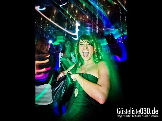 https://www.gaesteliste030.de/Partyfoto #30 Maxxim Berlin vom 09.03.2012