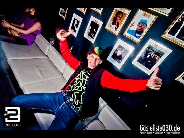 https://www.gaesteliste030.de/Partyfoto #174 2BE Club Berlin vom 25.02.2012