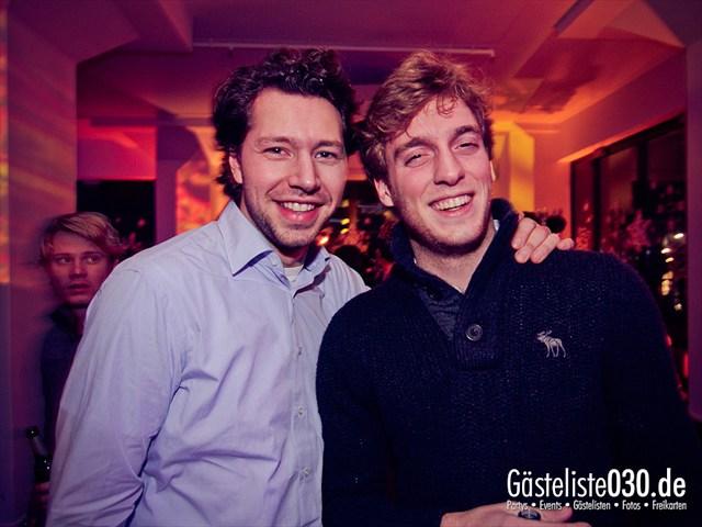 https://www.gaesteliste030.de/Partyfoto #270 Spreespeicher Berlin vom 31.12.2011