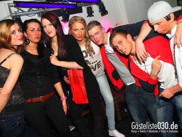https://www.gaesteliste030.de/Partyfoto #173 Q-Dorf Berlin vom 17.02.2012