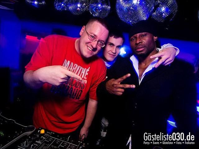 https://www.gaesteliste030.de/Partyfoto #2 Q-Dorf Berlin vom 17.01.2012
