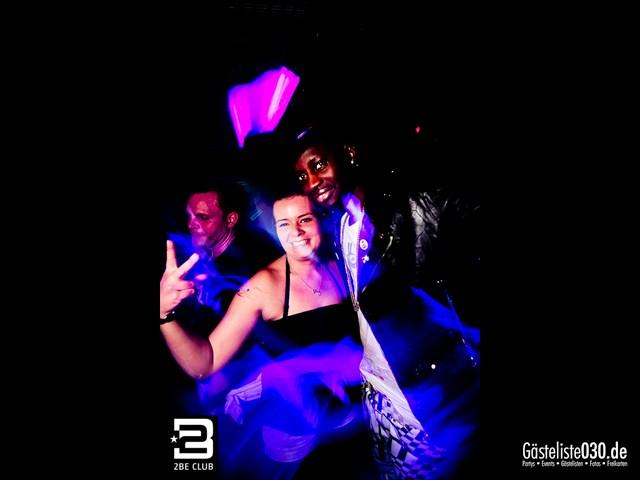 https://www.gaesteliste030.de/Partyfoto #19 2BE Club Berlin vom 14.01.2012
