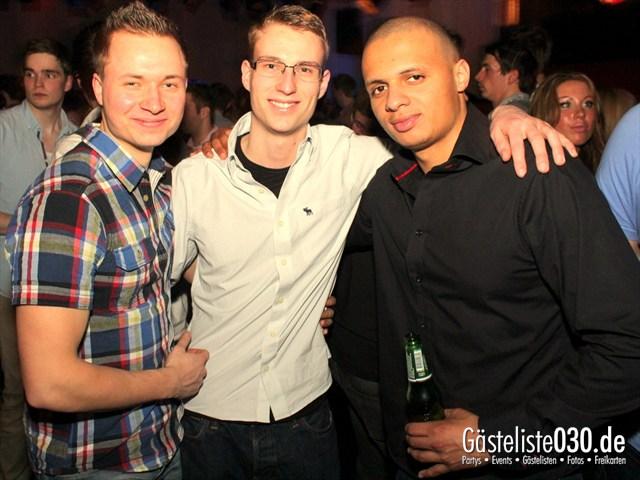 https://www.gaesteliste030.de/Partyfoto #6 Spindler & Klatt Berlin vom 10.03.2012