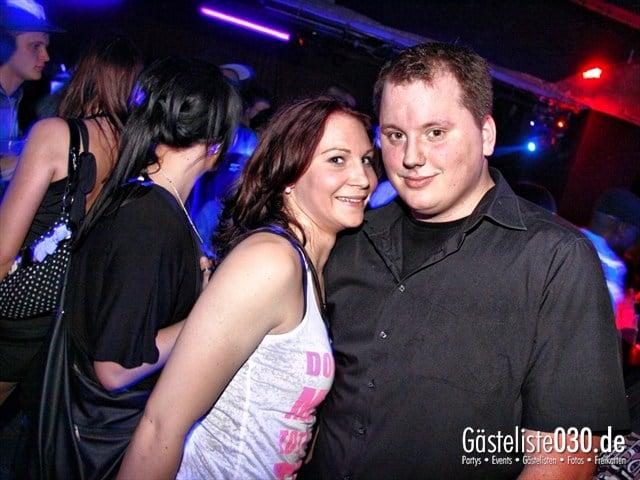 https://www.gaesteliste030.de/Partyfoto #34 2BE Club Berlin vom 17.03.2012