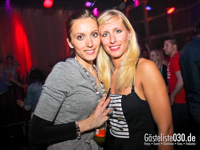 https://www.gaesteliste030.de/Partyfoto #23 Spindler & Klatt Berlin vom 08.04.2012