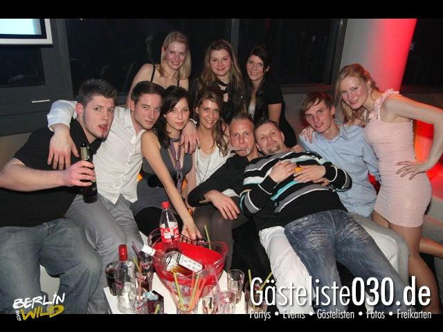 https://www.gaesteliste030.de/Partyfoto #12 E4 Berlin vom 17.12.2011