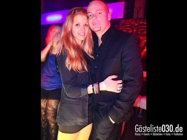 https://www.gaesteliste030.de/Partyfoto #70 Box Gallery Berlin vom 05.04.2012
