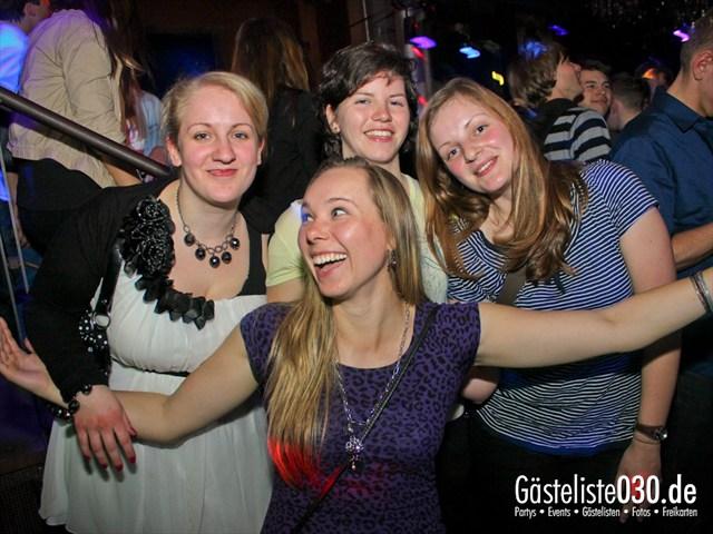 https://www.gaesteliste030.de/Partyfoto #46 Soda Berlin vom 06.04.2012