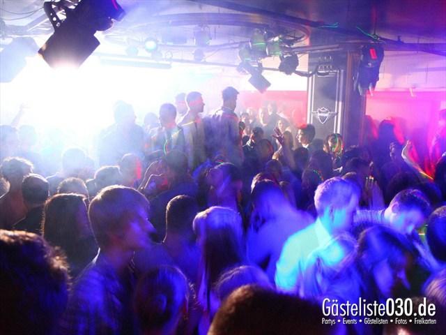 https://www.gaesteliste030.de/Partyfoto #91 Maxxim Berlin vom 22.12.2011