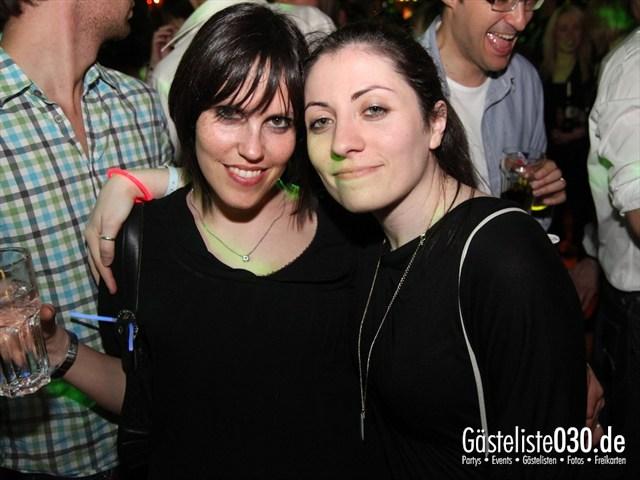 https://www.gaesteliste030.de/Partyfoto #80 Adagio Berlin vom 28.04.2012