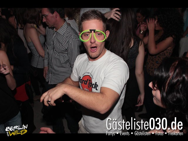 https://www.gaesteliste030.de/Partyfoto #94 E4 Berlin vom 28.01.2012
