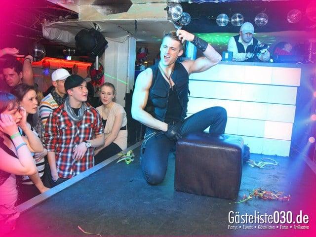 https://www.gaesteliste030.de/Partyfoto #76 Q-Dorf Berlin vom 24.02.2012