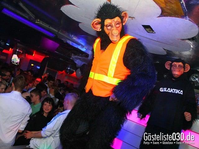 https://www.gaesteliste030.de/Partyfoto #80 Q-Dorf Berlin vom 21.01.2012