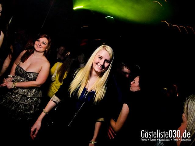 https://www.gaesteliste030.de/Partyfoto #134 Adagio Berlin vom 14.01.2012
