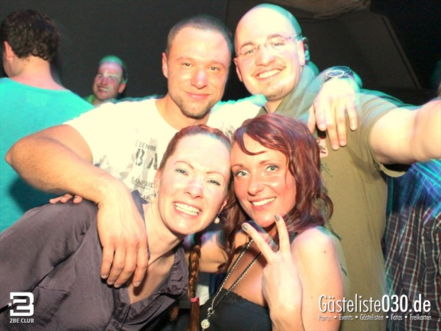 https://www.gaesteliste030.de/Partyfoto #47 2BE Club Berlin vom 10.03.2012