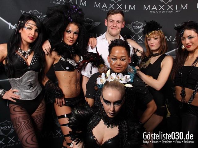 https://www.gaesteliste030.de/Partyfoto #41 Maxxim Berlin vom 23.03.2012