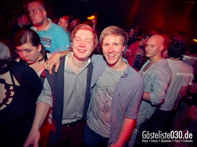 https://www.gaesteliste030.de/Partyfoto #176 Box Gallery Berlin vom 27.04.2012