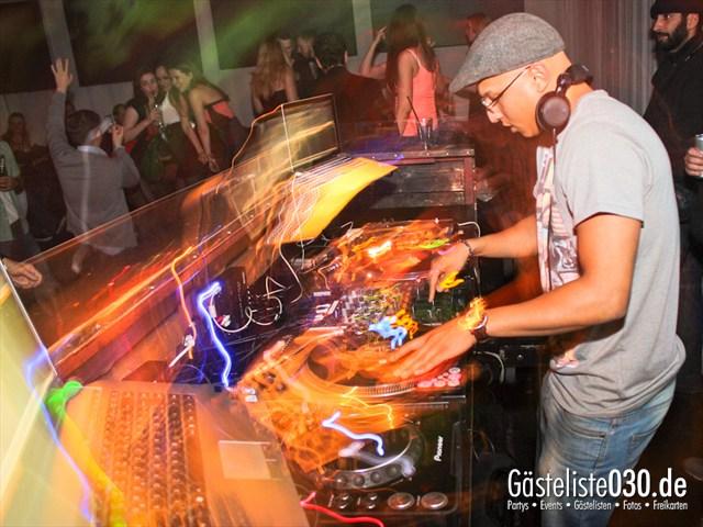 https://www.gaesteliste030.de/Partyfoto #32 Spindler & Klatt Berlin vom 08.04.2012